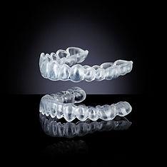 teeth-cast.jpg