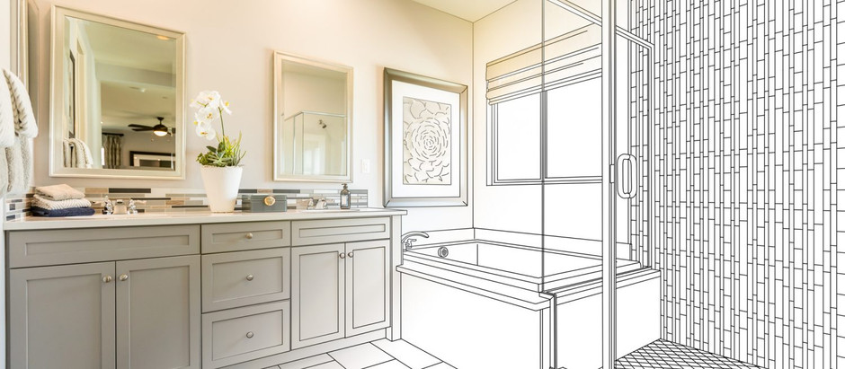 Tips to consider when Renovating your Home