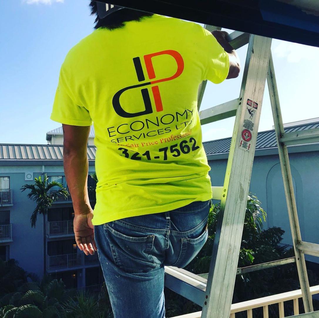 DP Economy Services general repairs.jpg