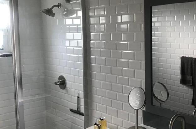 Some Top Trends in Bathroom Tiles 2019