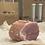 Thumbnail: Proper Pork