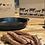 Thumbnail: Merguez Sausages -8 pack