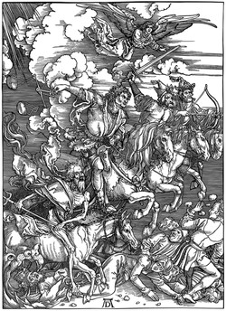 Mythology & Religion