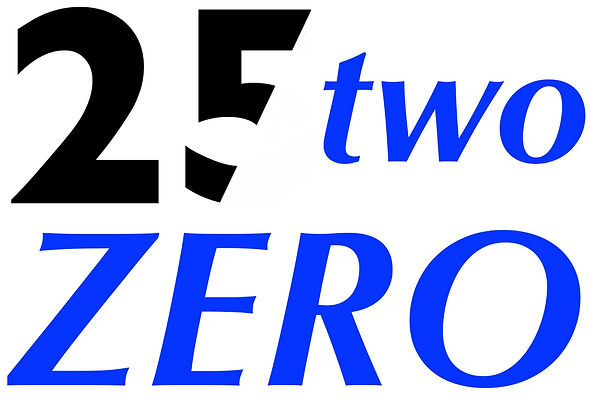 25twoZeroLogo.jpg