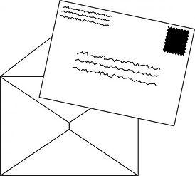 letter-from-clipart-8.jpg