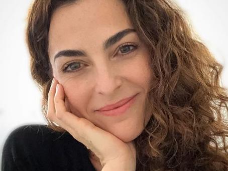 Conoce El Taller de Vanessa Coppel y su pasión por escuchar a otros