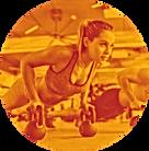 coaching-musculation