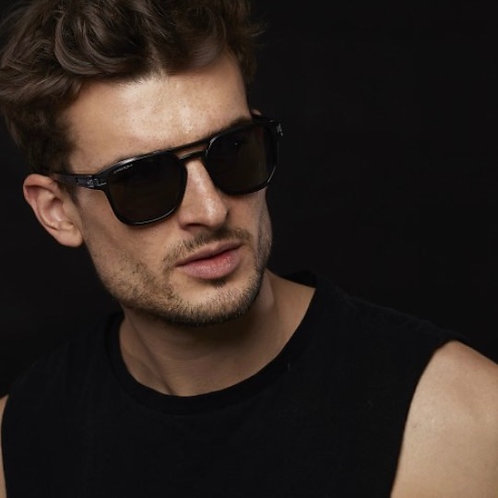 Solaire homme OAKLEY