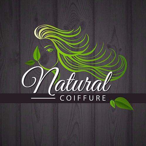 Bon cadeau Natural Coiffure