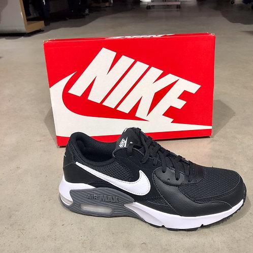 "Nike ""Air Max Excee"" homme"