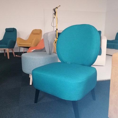 Superbe chaise chambre