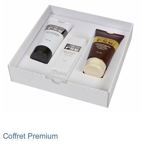 Coffret Mister Premium
