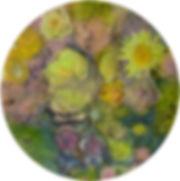 IMG_1251_alpha 2.jpeg
