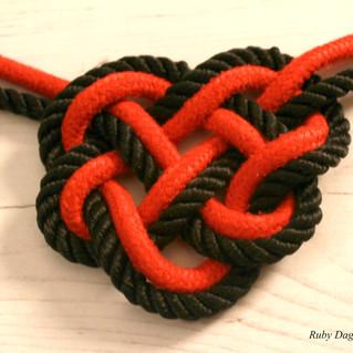 Ruby-ropework-5.jpg