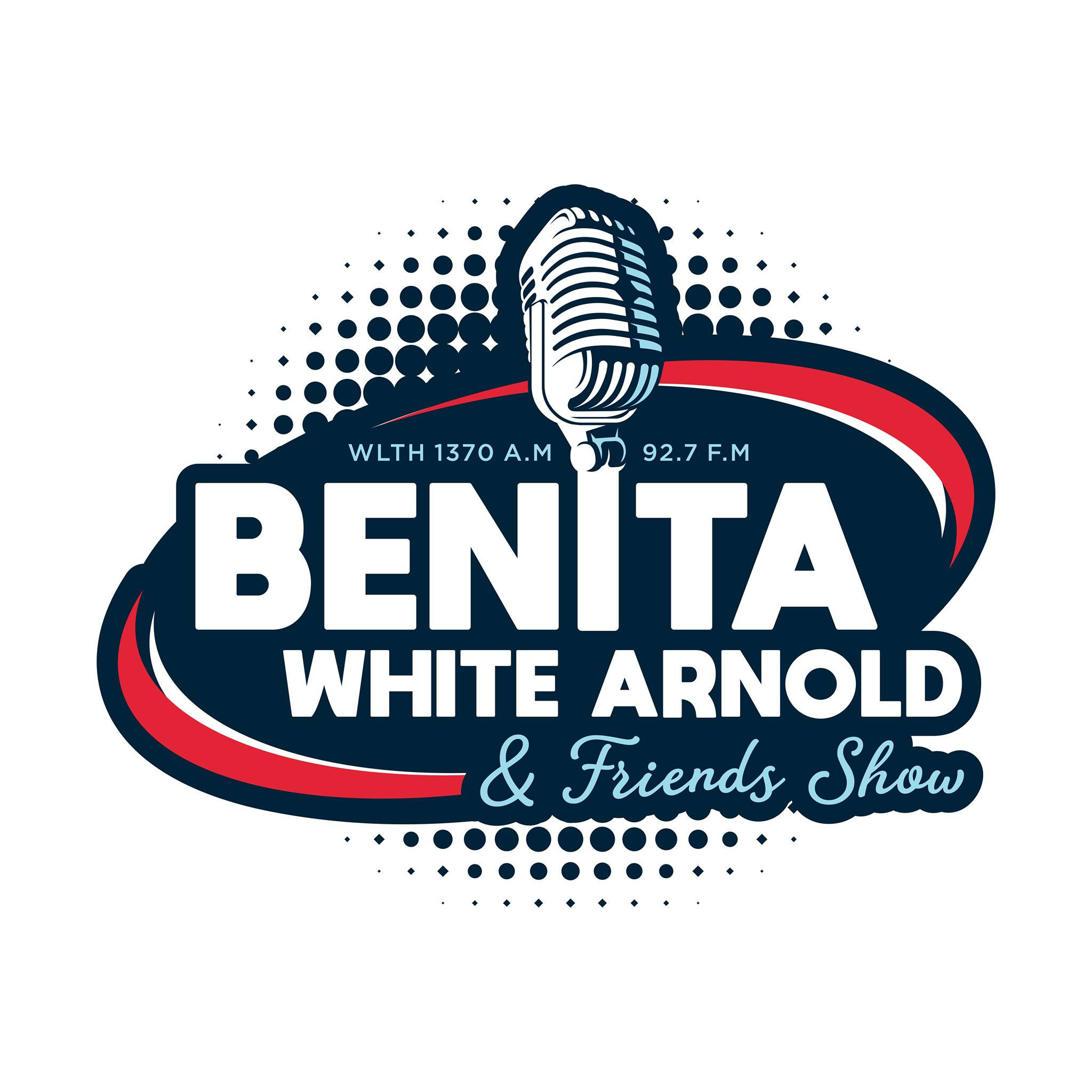 Bernita White Arnold