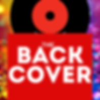 Back Cover Logo Itunes.png