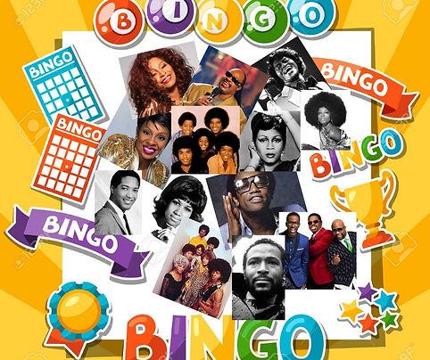 Black Music Bingo.jpg