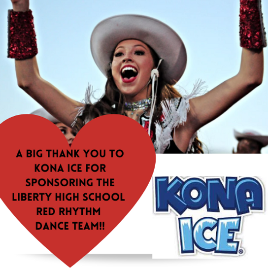 Kona Ice Sponsor.png