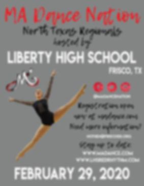 MA Liberty 2020.jpg