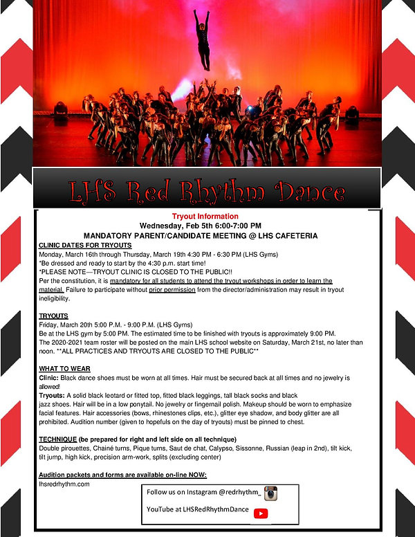 Tryout Flyer 2020-merged-page-001.jpg