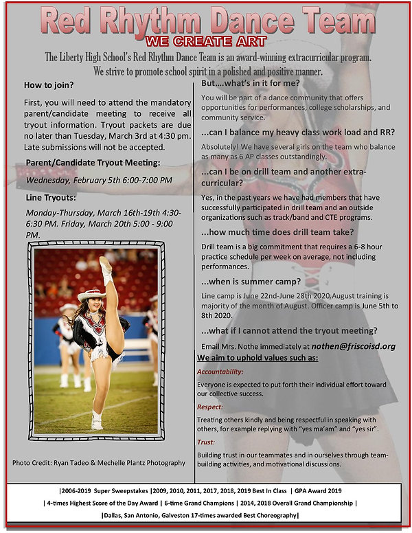 Tryout Flyer 2020-merged-page-002.jpg