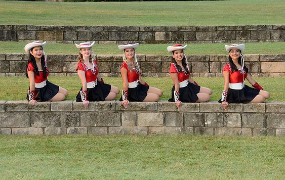 21_22 Dance Officers.jpg