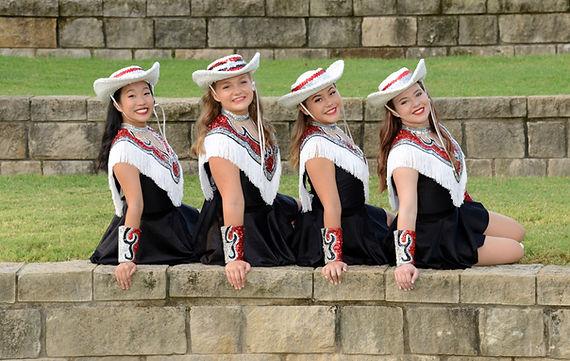 19_20 Dance Officers1.jpg
