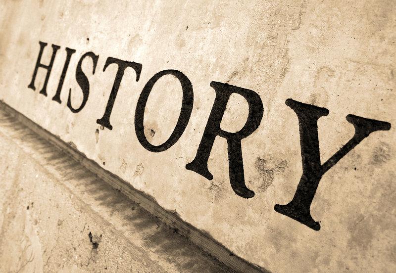 History GCSE Tutoring (1 Hour)