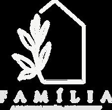 FamiliAApartman_feher.png