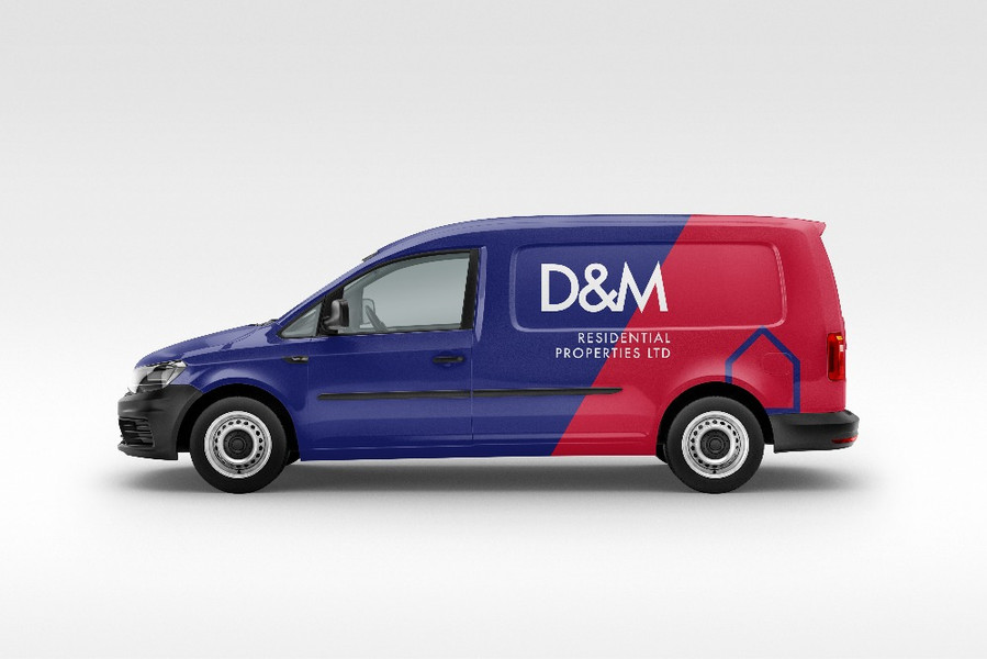 D&M - Residential properties