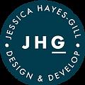 JHG_logo_2018 navy.png