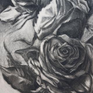 Furlanič Irena V imenu rože O.jpg