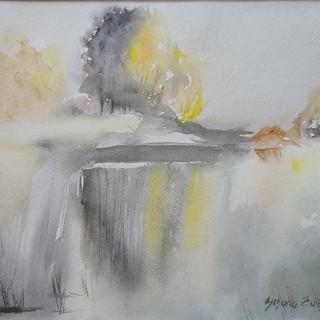 Čuček Ljiljana Krka sanjava akvarel.jpg