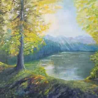 1 Acman.Erna_Prebujanje.ob.jezeru_2020_7