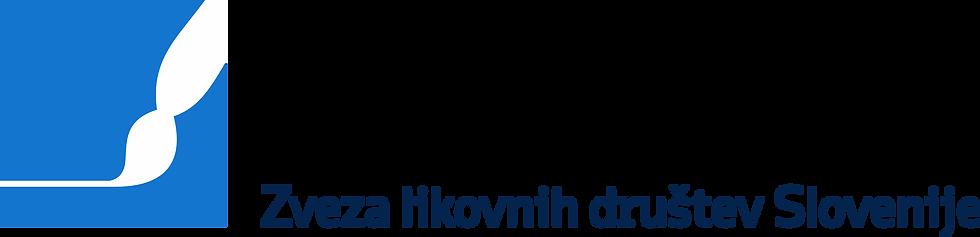 ZLDS logo desno.png