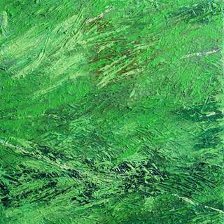 148 Zagoričnik.Žičkar.Jana_R_V.zelenju_2021_50x80_2.jpg.jpg