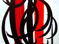 Zlata paleta 2007 - Sodobno slikarstvo 2