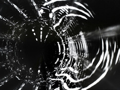 Jasna Paternus - Steklena rapsodia; zavod Ars Viva - Fotografsko slikarska sekcija Foto Slik Kočevje; ZP 2018 - FOTOGRAFIJA; priznanje