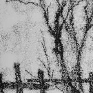 5 Božič.Blanka_G_Zrcalno_2021_20×30_1.jpg