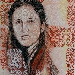 10 Diana.Korelc_SLOVENKA_2020_50x70_1.jp