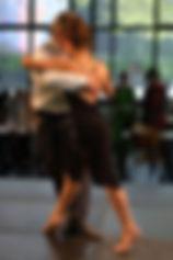 Fête_de_la_danse_2019_phot_tango_edited.