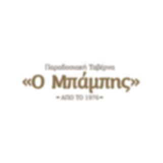 ompampis-Logo1.jpg