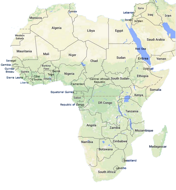 Africa Map_edited-1.png
