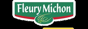 fleury-michon-logo-png-transparent.png