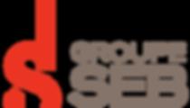 logo-groupe-seb.png