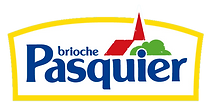 Pasquierpro-fb.png