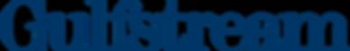 Gulfstream_Aerospace_logo.svg.png