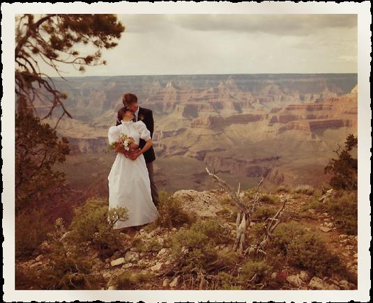 bn-wedding-2-framed.png