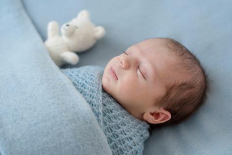 newborn web - 48.jpg