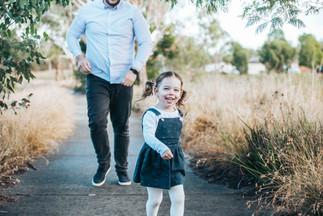 Kirsty & Luke - 40.jpg